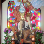 St. Michael the Archangel's Feast Day: Taking the Opportunity to Learn