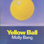 Yellow Ball: An Exercise in Perspective