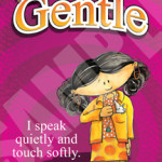 Virtue in Focus: Gentleness