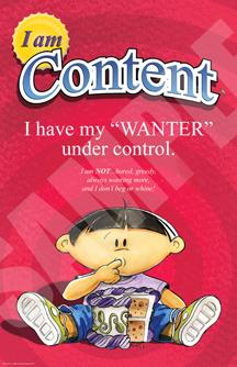 iamcontent