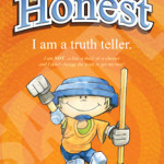 Virtue in Focus: Honesty