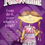 Virtue in Focus: Perseverance