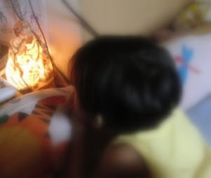 Heart of Homeschooling: Faith, Hope, and Love