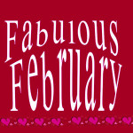 Fabulous February at The Learning Basket