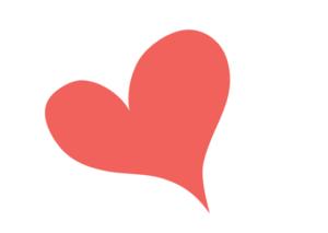 tlb heart