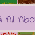 Lenten Books For Kids