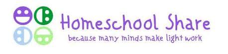 homeschoolsharelogo