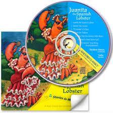 juanita the spanish dancer