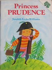 princess-prudence
