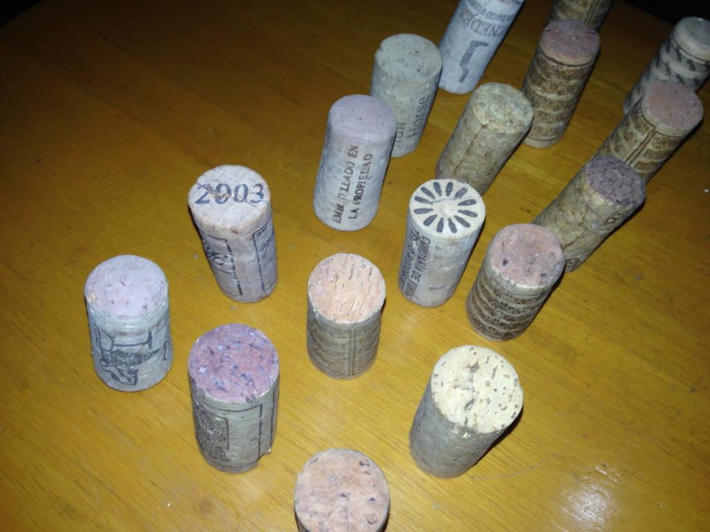 story of ferdinand cork