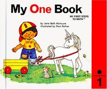 my-one-book