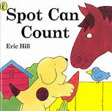spot-can-count