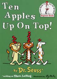 ten-apples-up-on-top