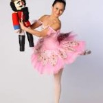 Nuts About The Nutcracker