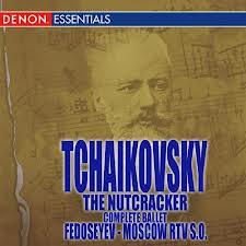 thenutcrackertchaikovsky