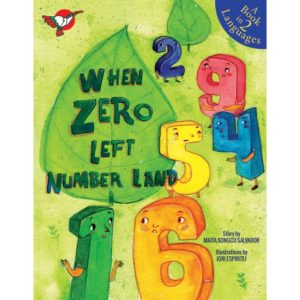 when-zero-left-numberland