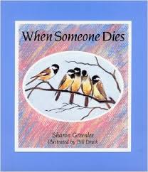 when-someone-dies