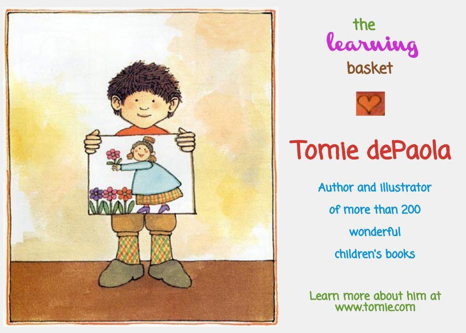 tomie