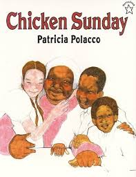 chicken-sunday