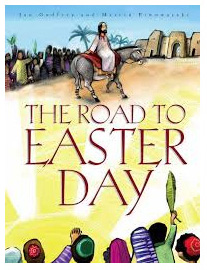 the-road-to-easter-day