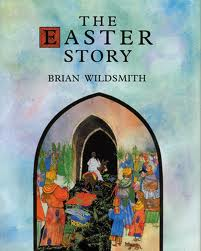 theeasterstory