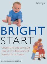 bright-start