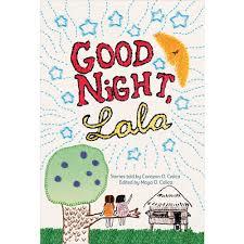 good night lala