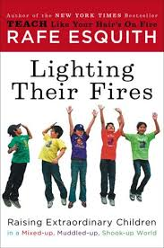 lighting-their-fires