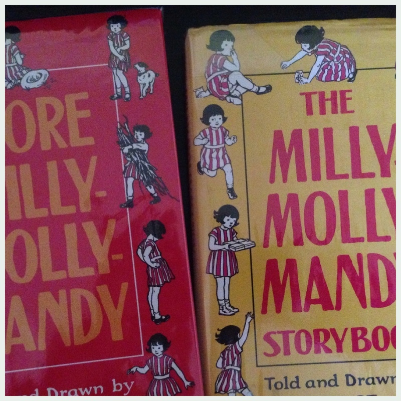 milly-molly-mandy