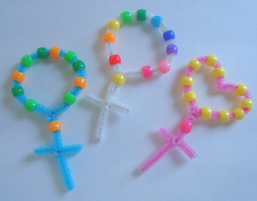 pipe-cleaner-rosary