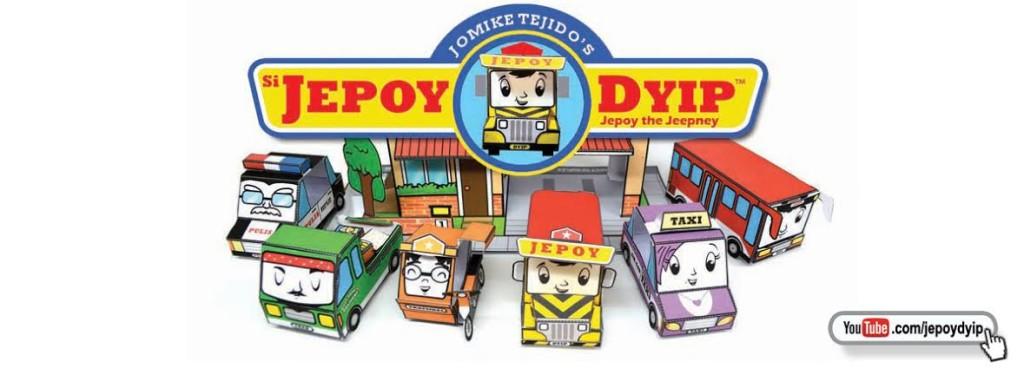 jepoy-dyip1
