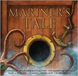 mariner_s tale