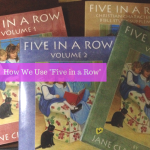 FAQs on How We Use Five in a Row