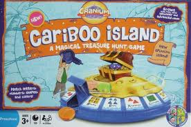 Board Games For Preschoolers The Learning Basket
