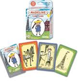 madeline-cards