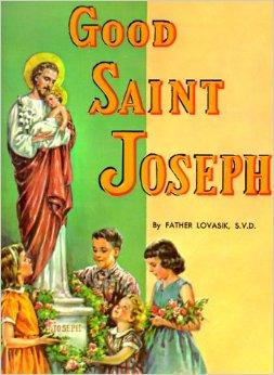 goo saint joseph