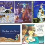 Holiday Read-Alouds