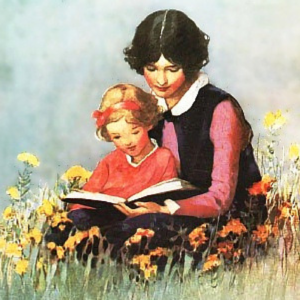 10 Classic Read Aloud Chapter Books