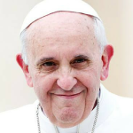 Getting to Know Pope Francis