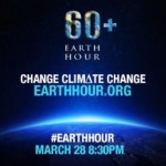 5 No Prep Activities For Earth Hour 2015
