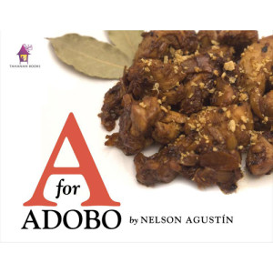 A-for-Adobo