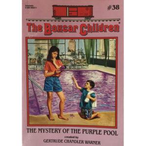 boxcar-purple-pool