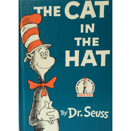 cat-in-the-hat-hc