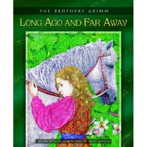 long-ago-and-far-away