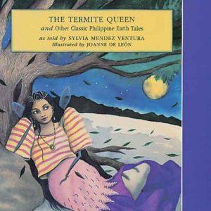 the-termite-queen