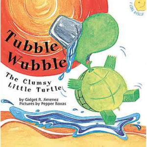 tubble-wubble