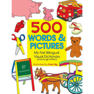 500-words-and-pictures