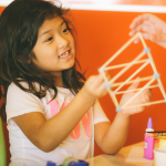Engineering for Kids Classes for Ages 4 to 14