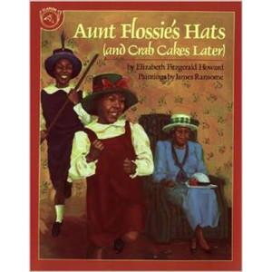 aunt-flossies-hats