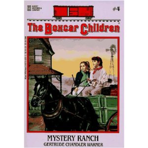 boxcar-mystery-ranch